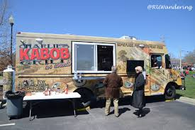 May 26th: New Food Truck Radar – The Wandering Sheppard