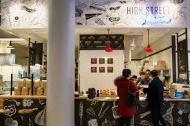 Franklin's Table: The Ultimate Guide To Philly's New Food Hall ... 75 Best Colleges For Food 2018 Ranking Franklin Field Penn Quakers Stadium Journey Koja Grille Restaurant Sarah Kho The Urban Hey Day Today Why Youre Seeing More And Hal Trucks On Philly Streets On Campus Pladelphia Admissions Penns Center Innovation Set Up A Quick Stop Steve Case Franklins Table Ultimate Guide To Phillys New Hall New Student Issue Beginners Guide Eating Around Campus