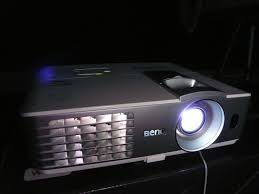 Benq W1070 Lamp Life Hours by Review Projector Benq W1070 Projectiondream Com