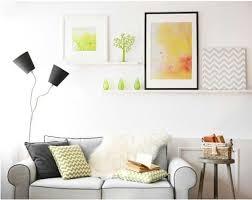 kreative deko ideen die ihre vier wände in ein richtiges