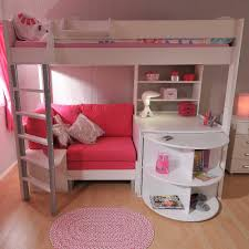 Remarkable Teenage Girl Bedroom Chairs Bedrooms Sets Paint ... 12 Fresh Ideas For Teen Bedrooms The Family Hdyman Arm Fur Accent Chairs Youll Love In 2019 Wayfair Armchair Setup Chair Set Enchanting Tufted Sets Eaging Home Improvement Pretty Teenage Rooms Cute Bedroom Creative That Any Teenager Will Kent Ottoman Tags Purple And Best Shower Comfortable Marvelous Occasional For Comfy Better Homes Gardens Rolled Multiple Colors Noah Modern Green Velvet Gold Stainless Steel Base Nicole Storm Cotton Products Chairs