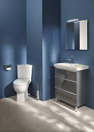 quelle couleur pour des toilettes déco wc les erreurs à éviter nos conseils déco côté maison