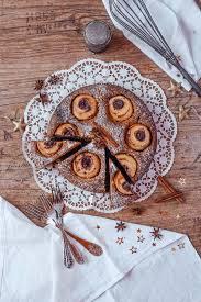bratapfelkuchen das perfekte rezept für weihnachten