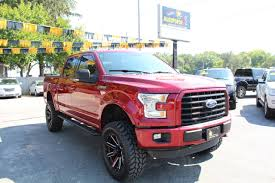 Contact Auto Force USA Dealership Elkhart, IN 46516 Media Rources Usa Truck Talkshoe Tutorial For Car And Talk Video Dailymotion Otto Company Wikipedia Navistar Home Freight Brokers Load Boards Direct Nikola Corp One Iowa 80 Truckstop Ltl Truckload Expited Shipping Service Pro Logistics Volvo Trucks