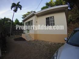 100 House Ocho For Rent In Rios St Ann Jamaica PropertyAdsJacom