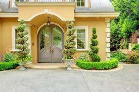 Beautiful Porch Of The House by Beautiful House Entrances Trend Beautiful House Entrances Ideas