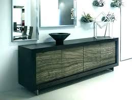 Ikea Sideboard Hack Dining Room Wall Unit Cabinets Hutch