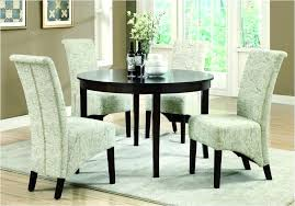 Dining Room Tables Charlotte Nc Sets 2 Set