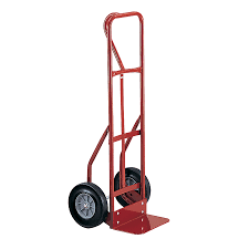 Loop Handle Hand Truck - $245.03 | OJCommerce Magliner 500 Lb Capacity Alinum Hand Truck With Vertical Loop Best 4wheel Dollies For Moving Fniture Comparison And Reviews Arstic Amazon Com Harper Trucks 400 Lb Super Steel Twowheel Straight Back Hmac16g2e5c Bh New 660lbs Platform Cart Dolly Folding Foldable Moving Warehouse Top 10 In 2018 1000 Gemini Sr Convertible Modular Costway Rakuten Collapsible Trollybuggyhand Dollyv Cartsslab Buggyglass Vacuum Krane Amg500 Truckplatform Bestchoiceproducts Choice Products 330lbs 15 Discount 3 1