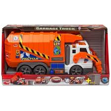 Dickie Toys - Front Loading Garbage Truck | Online Toys Australia Gallery For Wm Garbage Truck Toy Babies Pinterest Educational Toys Boys Toddlers Kids 3 Year Olds Dump Whosale Joblot Of 20 Dazzling Tanker Sets Best Wvol Friction Powered With Lights And Sale Trucks Allied Waste Bruder 01667 Mercedes Benz Mb Actros 4143 Bin Long Haul Trucker Newray Ca Inc Personalized Ornament Penned Ornaments Toy Rescue Helicopters Google Search Riley Lego City Bundle Ambulance 4431 4432 Buy Dickie Scania Sounds Online At Shop Action Series 26inch Free Shipping