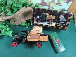 ERTL CASE XX 1925 KENWORTH PICKUP TRUCK AMBER JIGGED BONE 1/2 ... File1930 Kenworth Truck Penngrove Power Implement Museum Skin Pickup Truck On T680 For American Simulator K100 Coe 3axle Cabovers Pinterest Trucks 2018 New T880 Tandem Axle 56000lb Gvwrjerrdan 28ft 15 Big Rig Dreamin Cab Frame W900 Day Dump Trailer Pick Auctiontimecom 1973 Kenworth K125 Online Auctions Silverstatespecialtiescom Reference Section Kw T800 8x8 Flatbed 2012 T440 Box Template Gta5modscom Used 2015 Mhc Sales I94031
