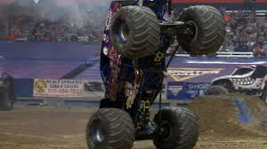 SPEED - Son-uva Digger Moonwalks To Win Syracuse Freestyle | Facebook Jan 16 2010 Detroit Michigan Us January It Doesnt Advance Auto Parts Monster Jam Returns For More Eeroaring Simmonsters Top Ten Legendary Monster Trucks That Left Huge Mark In Automotive Basher Nitro Circus Big Monster Truck Fpvtv Jam Alchetron The Free Social Encyclopedia 18 Scale 4wd Truck Never Used In Lots Of Photos Awesome Travis Pastrana Action Figures Are Here Gear Interview With Spiderman Kid Thrdownsoaring Eagle Casino2016 Wheels Water Hotwheels Nitro Circus Mechanical Madness Trucks 4x4