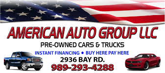 American Auto Group LLC | Instant Financing – Buy Here Pay Here Buy Here Pay Columbus Oh Car Dealership October 2018 Top Rated The King Of Credit Kingofcreditmia Twitter Mm Auto Baltimore Baltimore Md New Used Cars Trucks Sales Service Seneca Scused Clemson Scbad No Vaquero Motors Dallas Txbuy Texaspre Columbia Sc Drivesmart Louisville Ky Va Quality Georgetown Lexington Lou Austin Tx Superior Inc Ohio Indiana Michigan And Kentucky Tejas Lubbock Bhph Huge Selection Of For Sale At Courtesy