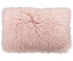 wohnzimmer rosa gestalten westwing