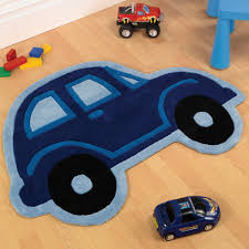Genial Sale Kids Beds Abilene Toddler Boys Elongated Furniture Fire ... Monster Truck Toddler Bed Stair Ernesto Palacio Design Bedroom Little Tikes Sports Car Twin Plastic Fire Color Fun Vintage Ford Pickup Truck Bed For Kid Or Toddler Boy Bedroom Kidkraft Junior Bambinos Carters 4 Piece Bedding Set Reviews Wayfair Unique Step 2 Pagesluthiercom Luxury Furnesshousecom 76021 Bizchaircom Boys Fniture Review Youtube Nick Jr Paw Patrol Fireman And 50 Similar Items