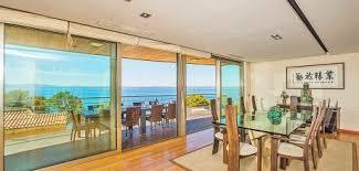 luxus villa mallorca ma5004 mit innen und aussenpool mieten