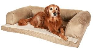 Wayfair Dog Beds by X Large Dog Bed With Sides Orthopedic Dog Beds With Sides
