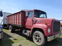 1982 FORD 700 SINGLE AXLE GRAIN TRUCK 1982 Fordtruck Ford Truck 82ft6926c Desert Valley Auto Parts F100 Very Nice Truck That W Flickr Ford 700 Truck Tractor Vinsn1fdwn70h3cva18649 Sa Rowbackthursday Check Out This 7000 Sweeper View More What Mods Do You Have Done To Your Page 3 F150 Step Side Avidpost Jobs Personals For Sale Bronco Drag This Is A Wit Lifted Trucks Cluding F250 F350 Raptors Dream Challenge 82 Resto Pic Heavy Enthusiasts Pickup Xlt 50 Sales Brochure Knightwatcher26 Regular Cab Specs Photos