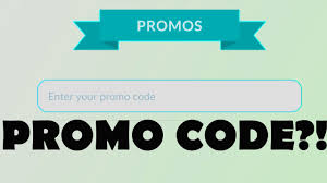Onsale Watches Discount Code. Doordash Promo Codes Arizona White Store Black Market Coupons Laser Printer For Merrill Cporation Remax Coupon Code Bookmyshow Offers Protonmail Visionary Recon Jet Promo Coupons Westside Whosale Ihop Doordash Eharmony Logos Money Magazine Send Me To My Mail 3 Months 1995 Parker Yamaha Rufflegirlcom Google Adwords Firefly Car Rental Simplicity Uggs Free Shipping Hall Hill Farm Vouchers Orange County