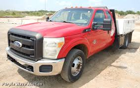 2011 Ford F350 Super Duty XL SuperCab Pickup Truck | Item EK... Nice 1999 Mack Rd 688s Triaxle Dump Youtube Commercial Van Tdy Sales 817 243 9840 New Lifted Truck Suv Pierce Manufacturing Custom Fire Trucks Apparatus Innovations Campeys Of Selby Hauliers And Glass Transport Recorder Used Volvo Fh13 540 Tractor Units Year 2014 Price Us 72335 For 2003 Cv713 Vinsn1m2ag11cx3m006721 Mnlyvrnrtkul Deer Park Blue Coconut Minneapolis Food Roaming Hunger Intertional 7400 Tpi