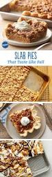 Betty Crocker Pumpkin Slab Pie by 45 Best Pies Images On Pinterest Pie Recipes Recipes And