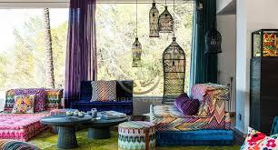 luxuriöse blakstad style finca in ibiza zu vermieten