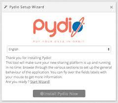 Install Lamp Ubuntu 1404 Desktop by Byoc Series 1 U2013 How To Install Pydio On Ubuntu 14 04 U2013 Your Own