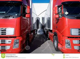Red Trucks At Warehouse Stock Image. Image Of Speed, Transporter ... Panella Trucking On Twitter Truck Maintenance This Time Of Year Is The Big Red Food Des Moines Trucks Roaming Hunger Iowa State Ding Dinkeys Our New Food Truck Will Be Clifford The Big Red Pinterest Ford Bunk Coronado Hidden Graveyard Of Fire At Saint Barbe 75 Little Big 429 Spring Cobra Pickup 2018 Silverado 1500 Pickup Chevrolet Steroids Jacksonholestream Did You See Trucks Ind 37 Thursday Govtracker Beer Wagon San Francisco
