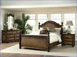 tropical island bedroom furniture tropical themed bedroom
