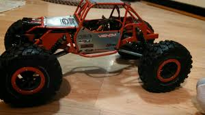 Custom Scale Rc Crawler Chassis Scx10 Axial Wraith Ax10 Everest10 ... Axial 110 Smt10 Grave Digger Monster Jam Truck 4wd Rtr Amazoncom Ax90050 Scale Yeti Score Trophy Ax90018 Wraith Electric Rc Rock Racer Score Brushless Rc Truck In Barnsley South Yorkshire Short Course Scx10 Mud Cversion Part One Big Squid Car Rc Ford F350 Dually Crawler World Flickr Racing Kits And Parts Amain Hobbies Deadbolt Review For 2018 Roundup New Jr 118th Thercsaylors