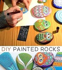 Diy Crafts For Adults Best Fun Easy Ideas On Regarding Printable