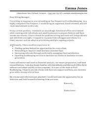 Best Tax Preparer Cover Letter Examples   LiveCareer Ultratax Forum Tax Pparer Resume New 51 Elegant Business Analyst Sample Southwestern College Essaypersonal Statement Writing Tips Examples Template Accounting Monstercom Samples And Templates Visualcv Accouant Free Professional 25 Unique 15 Luxury 30 Latter Example