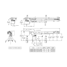 Bucket Truck Wiring Diagram | Wiring Library Old Telsta Bucket Truck Wmx Tehnologies6999 Flickr Altec Controls Schematic Not Lossing Wiring Diagram Boom 26 Images 2000 Intertional 4900 T40d Cable Placing Big Versalift 37 Free For You Tesla Hot Trending Now T40c Great Installation Of I Need A Wiring Schematic For 28 Ft Telsta Bucket Truck
