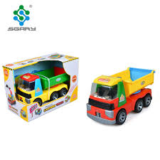 100 Trucks Cartoon 2017 New Arrival Friction Truck Buy Friction Toy TruckNew