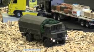 BELL DUMPER MAN TGX MERCEDES SCANIA TORPEDO SAURER ARMY TRUCK DOZER ... Cars Trucks Car Truck Kits Hobby Recreation Products Green1 Wpl B24 116 Rc Military Rock Crawler Army Kit In These Street Vehicles Series We Use Toy Cars Making It Easy For Nikko Toyota Tacoma Radio Control 112 Scorpion Lobo Runs M931a2 Doomsday 5 Ton Monster 66 Cargo Tractor Scale 18 British Army Truck Leyland Daf Mmlc Drops Military Review Axial Scx10 Jeep Wrangler G6 Big Squid B1 Almost Epic Rc Truck Modification Part 22 Buy Sad Remote Terrain Electric Off Road Takom Type 94 Tankette Kit Tank Wfare Albion Cx Cx22 Pinterest
