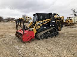 2017 ASV POSI-TRACK RT120F For Sale In Salem, Illinois ... Asv Hd4500 Track Skid Steer Item H6527 Sold September 1 2006 Positrack Sr80 Skid Steers Cstruction Rc100 Allegan Mi 5002641061 Equipmenttradercom Wheels Vs Tracks Whats Better For Snow Removal Snowwolf Plows Wright County Snowmobile Association 2018 Rt120f For Sale In Hillsboro Oregon Christie Pacific Case History Rc50 Track Drive And Undercarrage Official Steer Sealer 2017 Rt30 180 Hours Brainerd 2016 Rt60 Crawler Loader Sale Corrstone Offers Extensive Inventory Of Tractors Equipment Dry West Auctions Auction Rock Quarry Winston Item