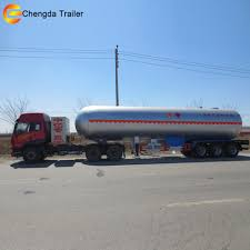 China Widely Used LPG Gas Tank Truck Trailer For Sale Photos ... Three Dead 60 Injured After Tanker Truck Explosion Collapses Wtegastankertruckhighwayinmotionpictureid591782414 Pro Petroleum Fuel Hd Youtube Loves 435 Along I95 Near Skippers Vir China Cimc Heavy Duty U290 290hp 8x4 Liqiud For Downstream Oil Tankers Refiners Retailer And Consumer Business Plan Transport Tanks Propane Delivery Trucks Corken Gas Tanker Truck Isometric Royalty Free Vector Image Scania P94260 4x2 Tank 191 M3 Trucks Sale From The Tank Wikipedia Aviation Fuel