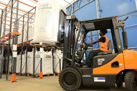 100 Hull Lift Truck Windsor Materials Handling Acquires Geolift With 33m Funding From