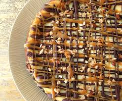 Best Pumpkin Pie Moonshine Recipe by 5 Memorable Thanksgiving Desserts Souffle Bombay