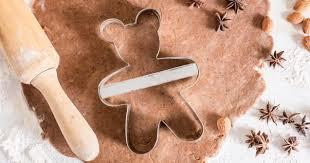 cuire pate a sel pâte à sel avec cuisson 2 recette de matériel éducatif educatout