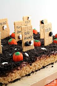 Headless Horseman Pumpkin Spice Whiskey by 1275 Best Halloween Images On Pinterest Halloween Stuff Happy