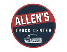 Allen's Truck Center - Buckley, MI: Read Consumer Reviews, Browse ... Ac Truck Centers Alleycassetty Center Truck Show Historical Old Vintage Trucks Youtube Hornbeck Chevrolet In Forest City A Carbondale Scranton Wilkes Picture Gallery Kwlouisiana Home Kerrs Car Sales Inc Umatilla Fl Shipping Appoiments Graff Of Flint And Saginaw Michigan Service Used Commercial Fancing Penske Trucks Rush Dealers 12985 West Foothill Border
