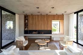 100 Internal Design Of House Estudio LAK Addicts Global Interior Blog