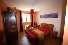 chambre d hote vosges chambre lama photo de vosges chambres d hôtes jeanmenil tripadvisor