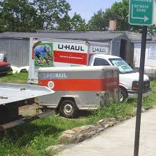U-Haul Neighborhood Dealer - Truck Rental - 813 Main St, Clifton ... The Top 10 Truck Rental Options In Toronto Uhaul Truck Rental Reviews Auto Transport Uhaul In Bloomington Il Best Resource Renting Inspecting U Haul Video 15 Box Rent Review Youtube Evolution Of Trailers My Storymy Story Enterprise Adding 40 Locations As Business Grows Rentals American Towing And Tire Moving Trucks Trailer Stock Footage Ask The Expert How Can I Save Money On Moving Insider Simply Cars Features Large Las Vegas Storage Durango Blue Diamond
