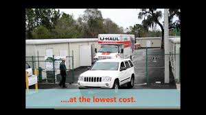 Gator Storage Uhaul Leesburg, FL | Moving Truck Rentals Leesburg ... The Worlds Best Photos Of Trailer And Uhaul Flickr Hive Mind New Uhaul Location Comes To Louisville Community My Rabbit Trails April 2016 Aplus Storage 15005 Business Blvd Dry Ridge Ky 41035 Ypcom South Point Named Top 100 Dealerships In Ups Drivers Are Making Deliveries Trucks Insider Rental Truck Discounts Uhaul Newest Photos Supergraphics 25 Best Delivery For Sale Ideas On Pinterest Food Most Recently Posted Utah Enterprise Moving Cargo Van Pickup
