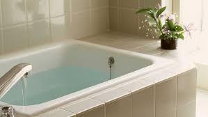 ofuro 7 spannende fakten über die japanische badewanne