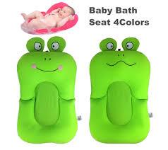 Infant Bath Seat Canada by Online Buy Wholesale Folding Bath Seat From China Folding Bath
