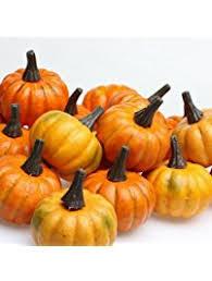 Carvable Foam Pumpkins Walmart by Shop Amazon Com Artificial Fruit