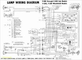 29 Cheap Draw Ford Truck 5 Reasons Why 2017 Will Be A Big Year For Pickup Enthusiasts Fuse Diagram For Ford Truck Wiring Library Shelby F150 Offroad Eu Vin Decoder My Car Evp Code Forums 2002 Vacuum Hose 1979 F100 4x4 News Reviews Msrp Ratings With Amazing Images 1967 Camper Special Ford F250 Forum Wanna See Some Short Bed Dents 6772 Lifted Pics Page 10 How To Align Wheels On F1f250 Youtube 19972003 Wheels Fit 21996
